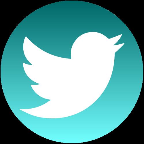 Visit Twitter