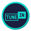 Tune-In Radio Music Player