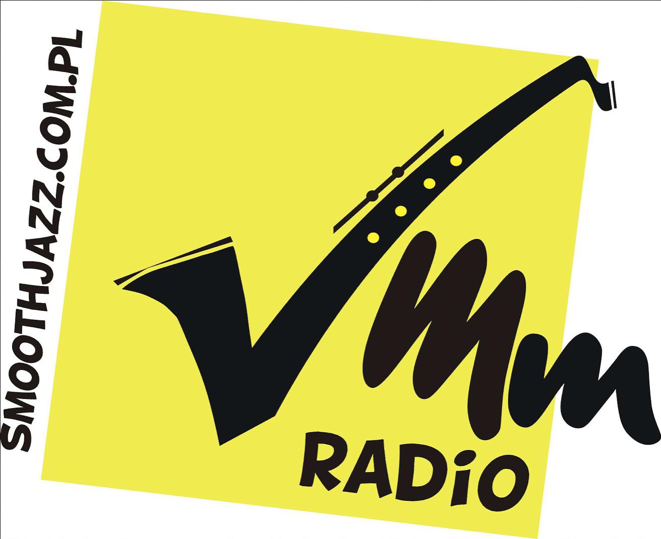 Radio Stations Guide | SmoothJazz com