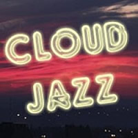 Cloud Jazz Podcast