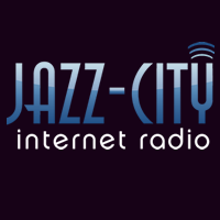 Jazz City Radio