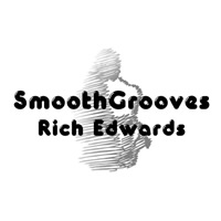 Smooth Grooves w/Richard Edwards