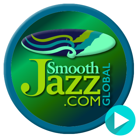 KJAZ.DB - SmoothJazz.com Global Radio