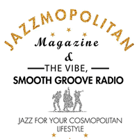 The Vibe 97.1-DB - Smooth Groove Radio