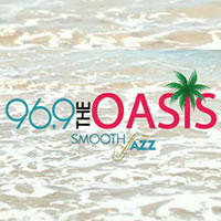 Smooth 96.9 The Oasis