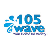 105 The Wave HD2