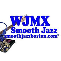 WJMX.DB - SmoothJazzBoston.com