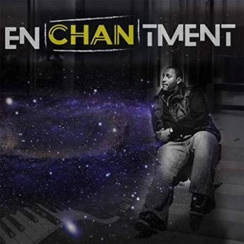 Chan Hall - Enchantment