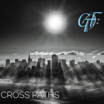 GTF - Cross Paths