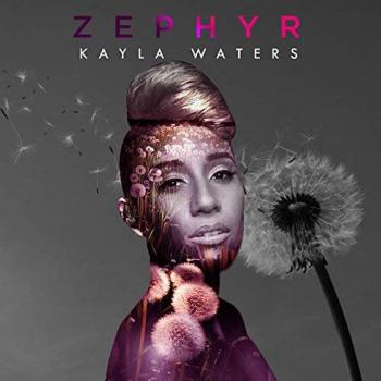 Kayla Waters - Zephyr