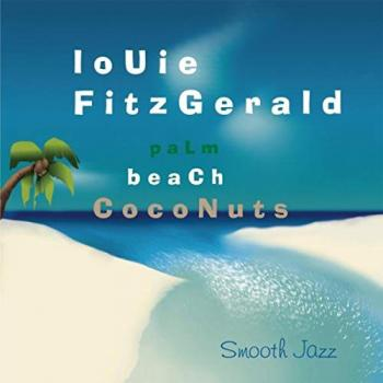 Louie Fitzgerald - Palm Beach Coconuts
