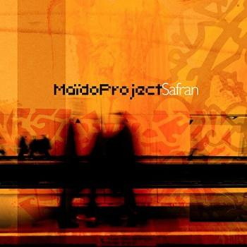 Maido Project - Safran