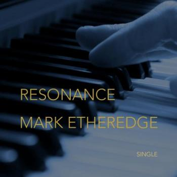 Mark Etheredge - Resonance