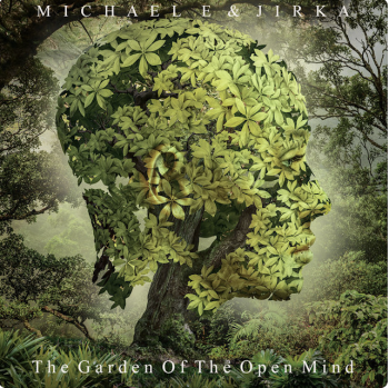 Michael E - The Garden Of The Open Mind