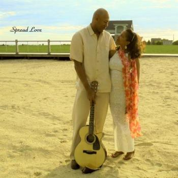 Mike & Tanya Smith - Spread Love