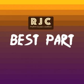 RJC - Best Part