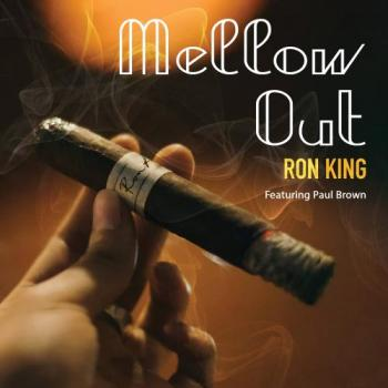 Ron King - Mellow Out