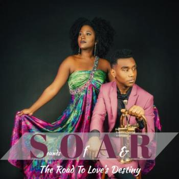Sounds of A&R - The Road To Love's Destiny