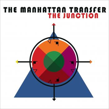 The Manhattan Transfer - The Junction