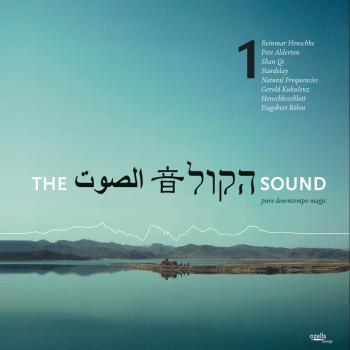 The Sound Vol. 1