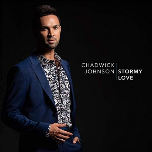 Chadwick Johnson - Stormy Love