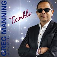 Greg Manning - Twinkle