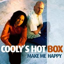 Cooly's Hot Box