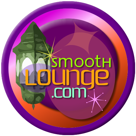 SmoothLounge logo